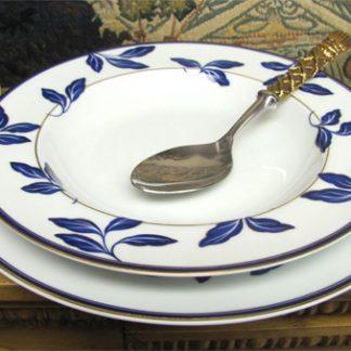 Limoge Porcelain