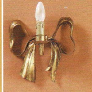 Lamps & Sconces