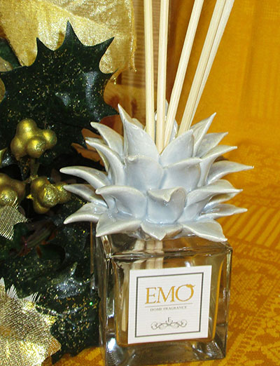 Emo Italia Home Fragrance